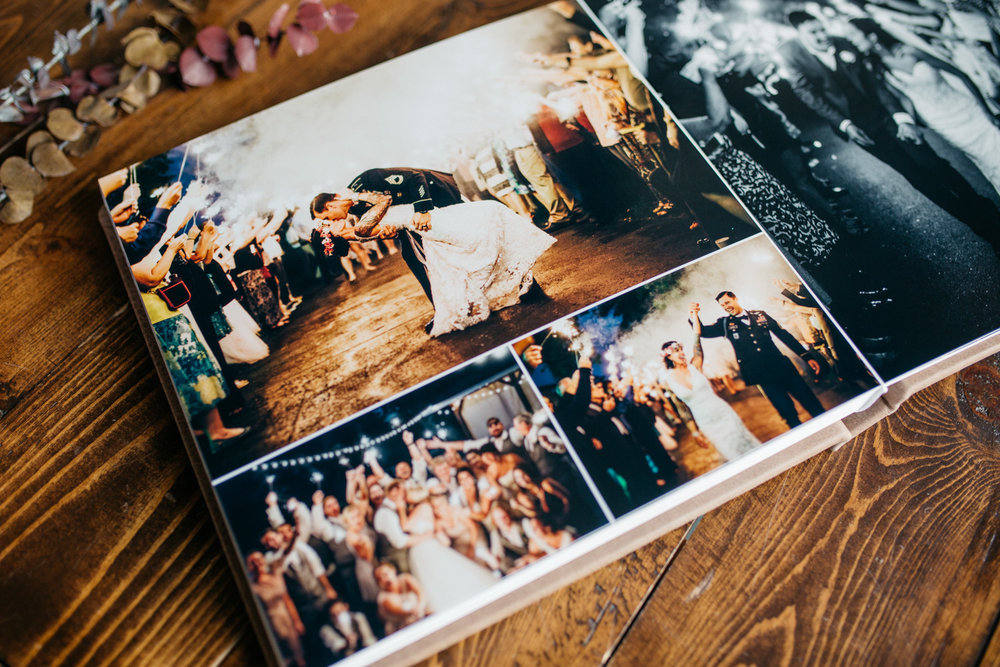 wedding-album-st-cloud-photographer-red-tree-8.jpg