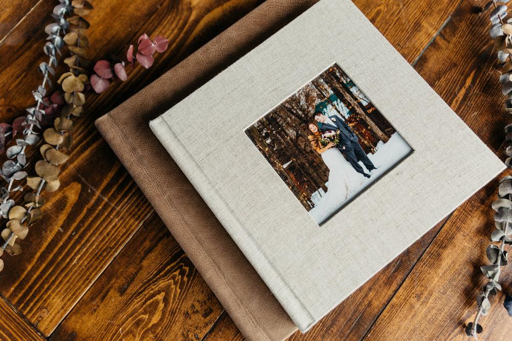 wedding-album-st-cloud-photographer-red-tree-10.jpg