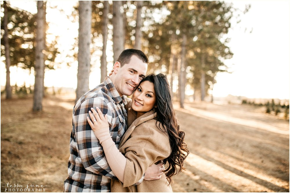 hansen-tree-farm-anoka-engagement-session-st-cloud-photographer-3.jpg