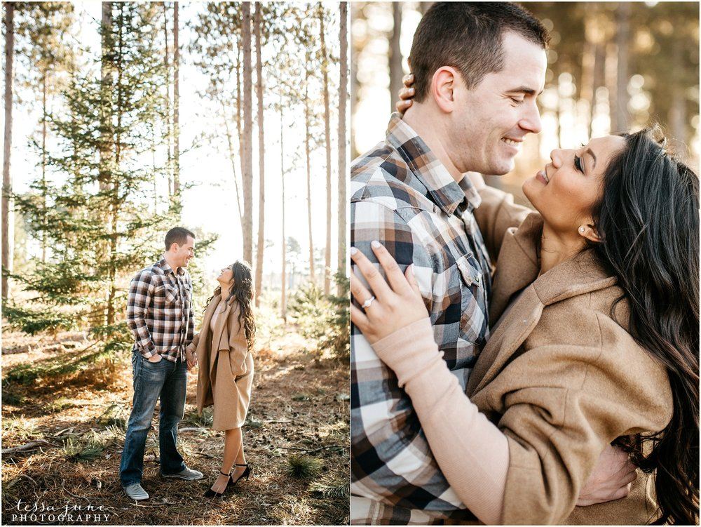 hansen-tree-farm-anoka-engagement-session-st-cloud-photographer-2.jpg