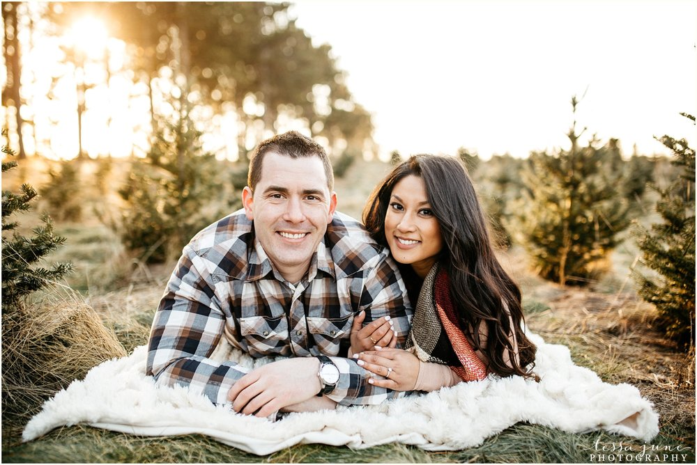 hansen-tree-farm-anoka-engagement-session-st-cloud-photographer-13.jpg
