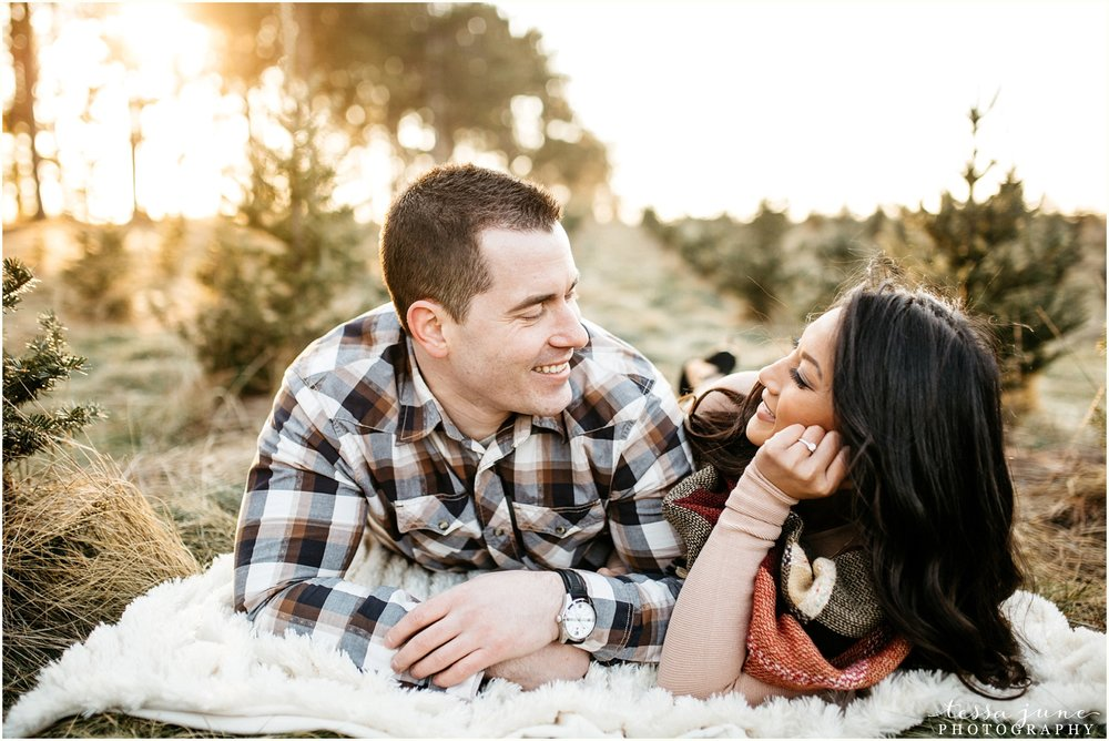 hansen-tree-farm-anoka-engagement-session-st-cloud-photographer-15.jpg