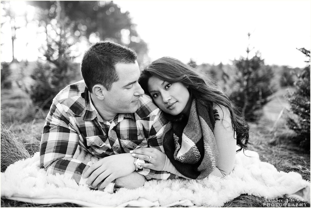 hansen-tree-farm-anoka-engagement-session-st-cloud-photographer-14.jpg