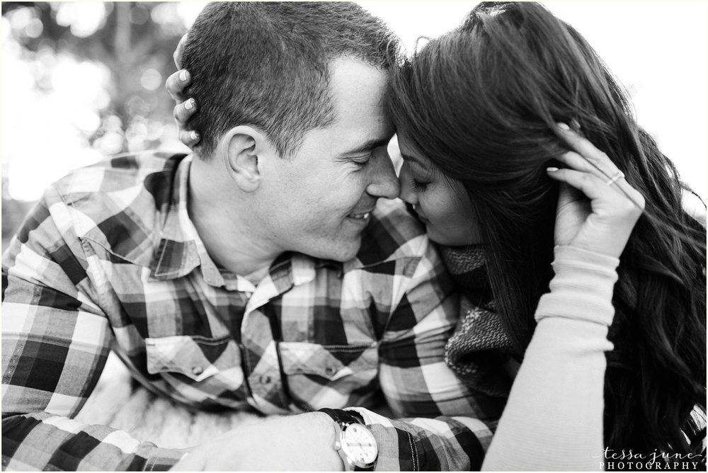 hansen-tree-farm-anoka-engagement-session-st-cloud-photographer-16.jpg