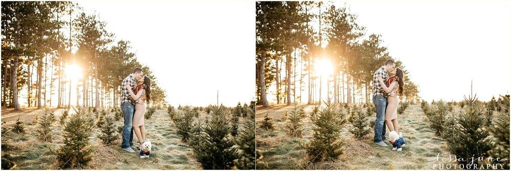 hansen-tree-farm-anoka-engagement-session-st-cloud-photographer-18.jpg
