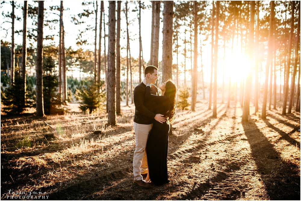 hansen-tree-farm-anoka-engagement-session-st-cloud-photographer-26.jpg