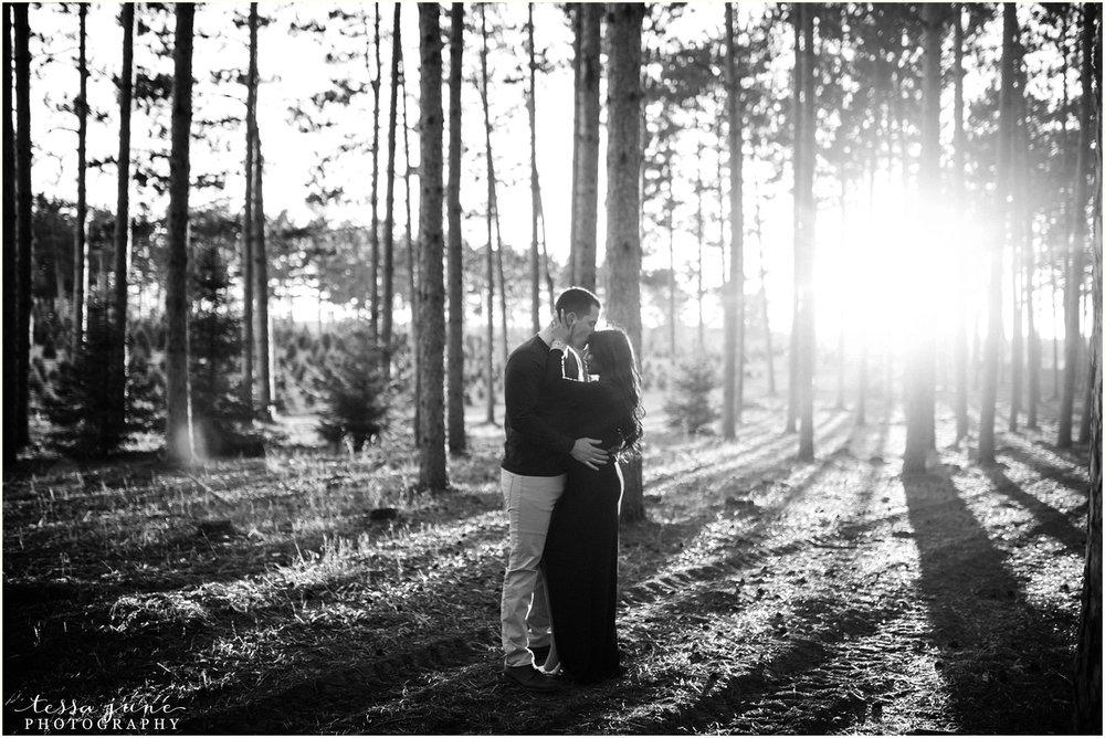 hansen-tree-farm-anoka-engagement-session-st-cloud-photographer-27.jpg