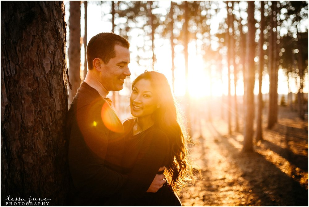hansen-tree-farm-anoka-engagement-session-st-cloud-photographer-32.jpg