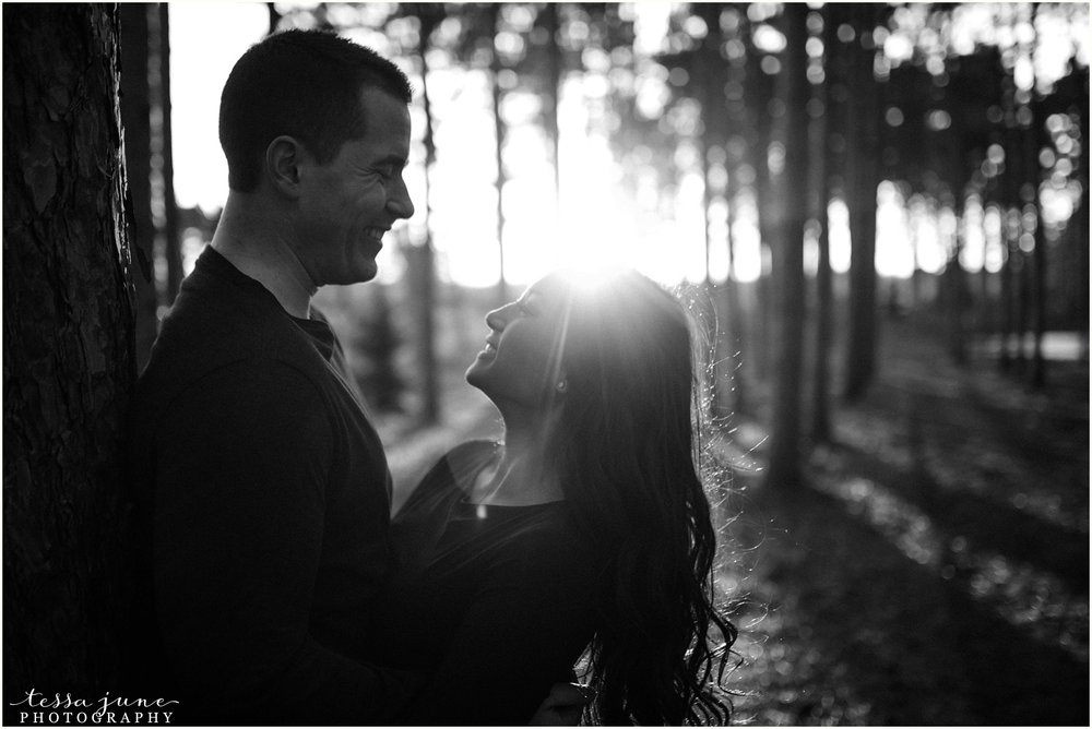 hansen-tree-farm-anoka-engagement-session-st-cloud-photographer-31.jpg