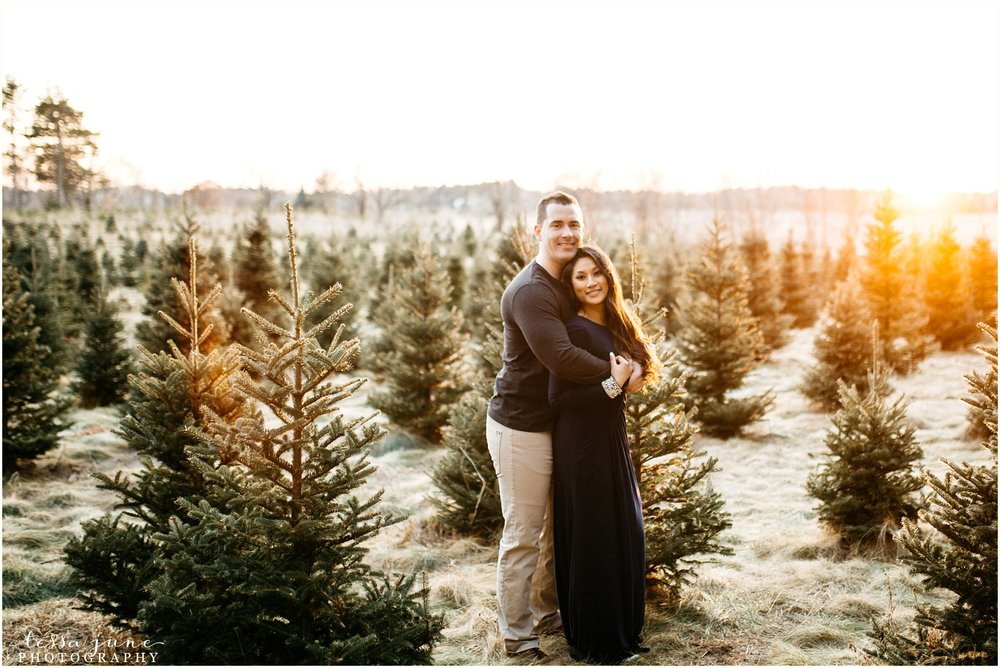 hansen-tree-farm-anoka-engagement-session-st-cloud-photographer-35.jpg