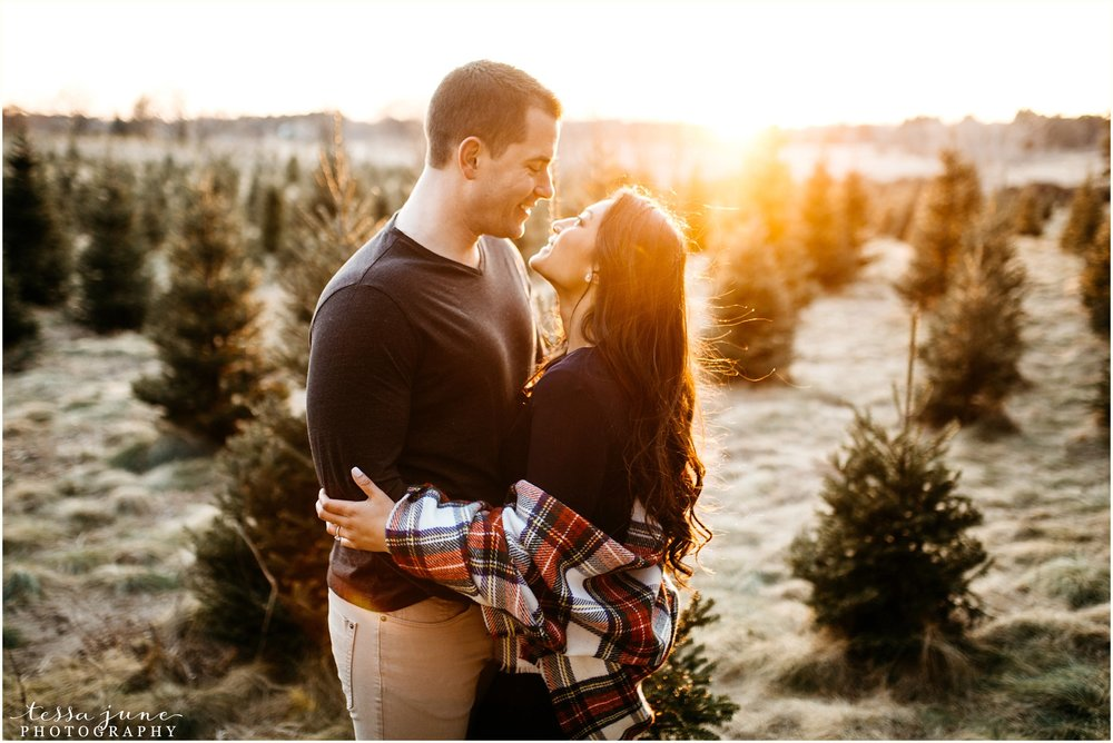hansen-tree-farm-anoka-engagement-session-st-cloud-photographer-34.jpg
