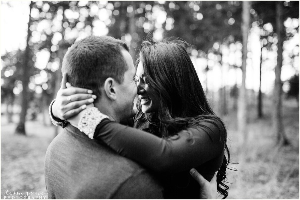 hansen-tree-farm-anoka-engagement-session-st-cloud-photographer-39.jpg