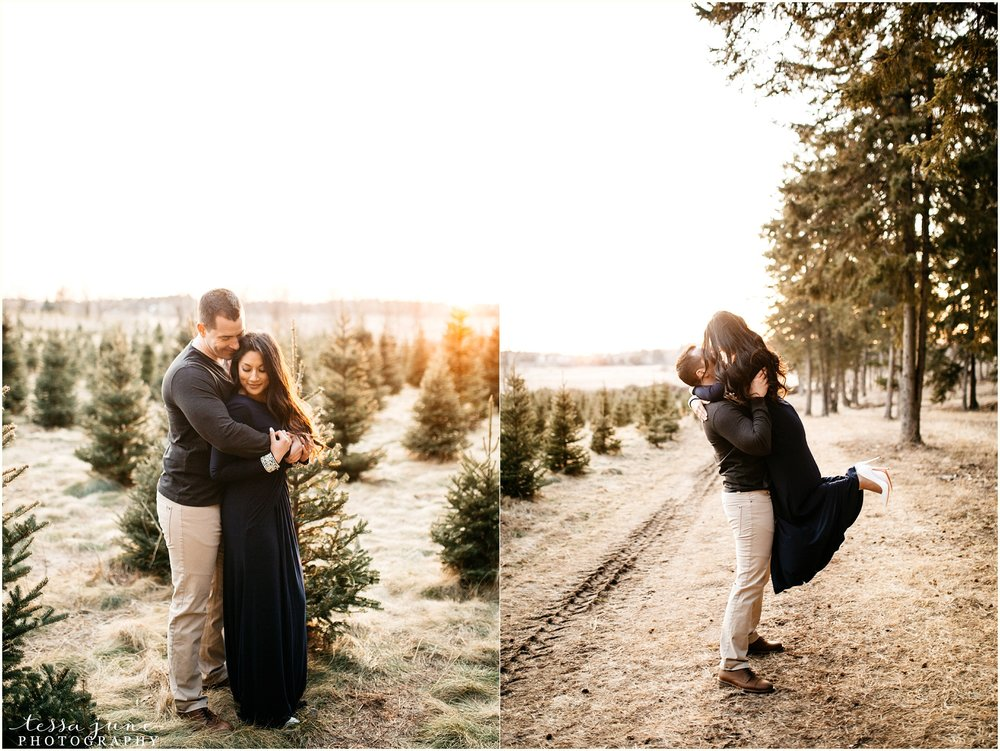 hansen-tree-farm-anoka-engagement-session-st-cloud-photographer-36.jpg