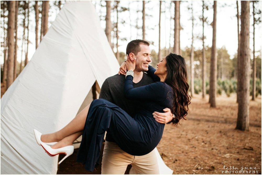 hansen-tree-farm-anoka-engagement-session-st-cloud-photographer-40.jpg