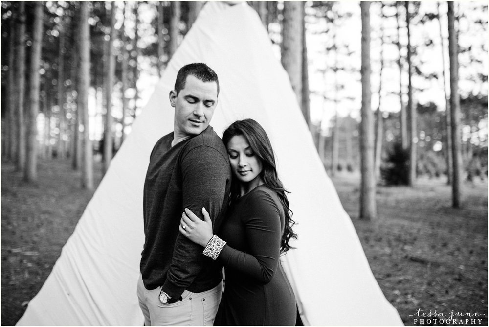 hansen-tree-farm-anoka-engagement-session-st-cloud-photographer-42.jpg