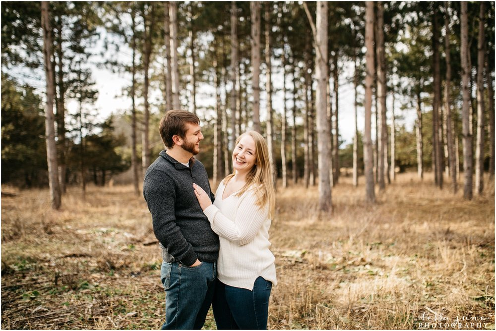 february-woods-engagement-session-st-cloud-montissippi-park-2.jpg