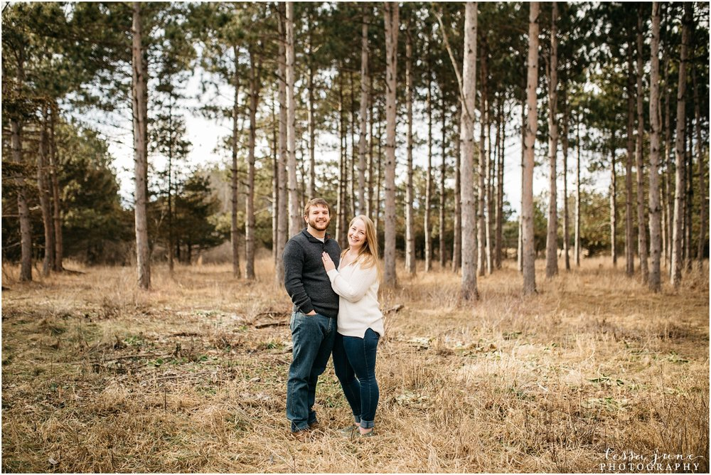 february-woods-engagement-session-st-cloud-montissippi-park-1.jpg