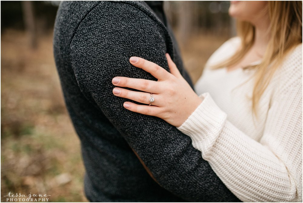 february-woods-engagement-session-st-cloud-montissippi-park-5.jpg