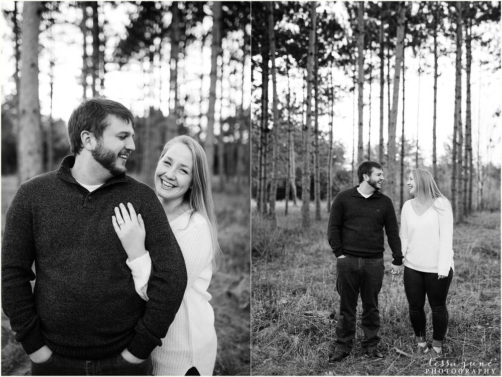 february-woods-engagement-session-st-cloud-montissippi-park-8.jpg
