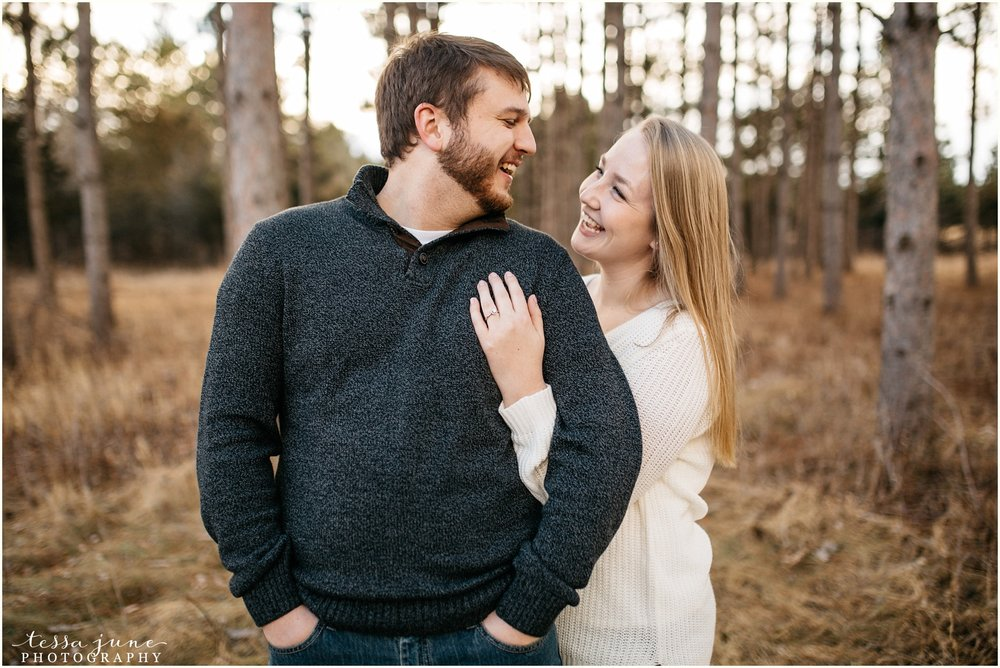 february-woods-engagement-session-st-cloud-montissippi-park-9.jpg