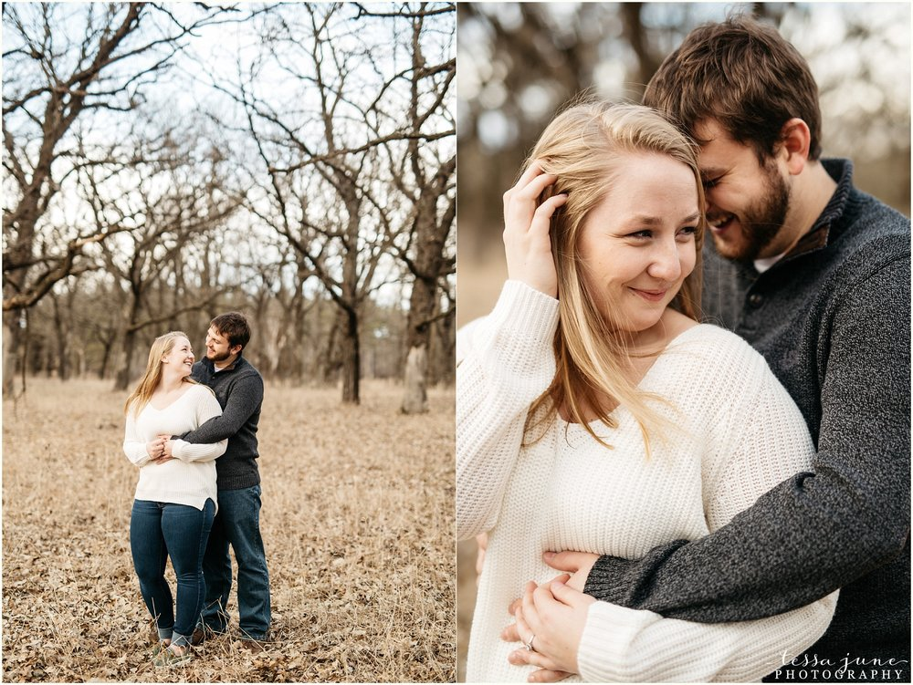 february-woods-engagement-session-st-cloud-montissippi-park-15.jpg