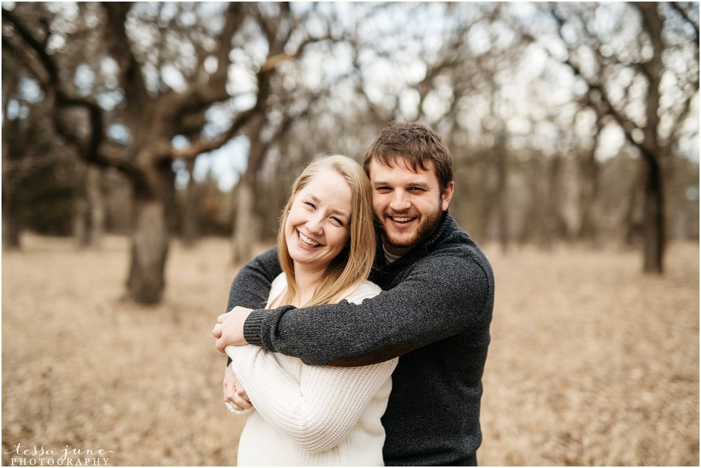 february-woods-engagement-session-st-cloud-montissippi-park-19.jpg