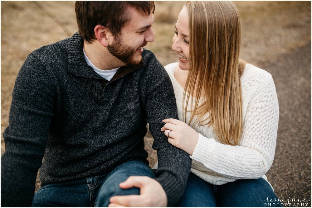 february-woods-engagement-session-st-cloud-montissippi-park-25.jpg