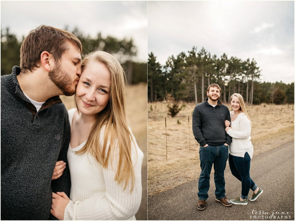 february-woods-engagement-session-st-cloud-montissippi-park-23.jpg