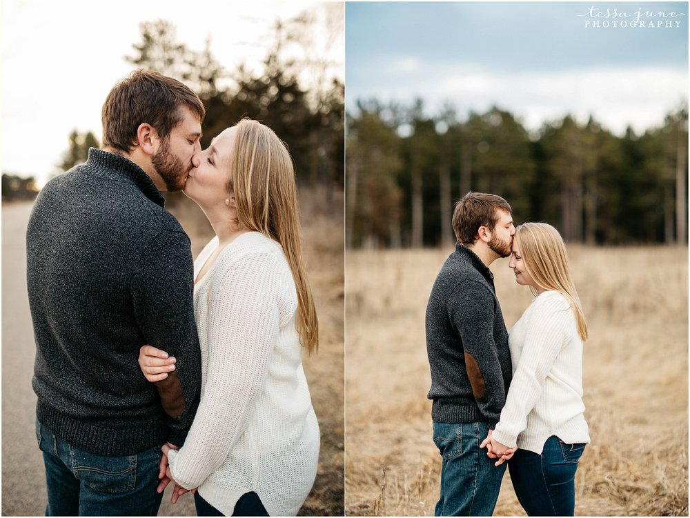 february-woods-engagement-session-st-cloud-montissippi-park-30.jpg