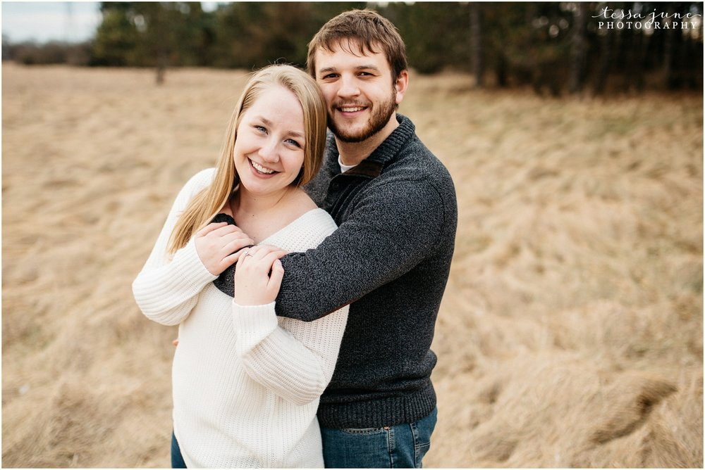 february-woods-engagement-session-st-cloud-montissippi-park-40.jpg