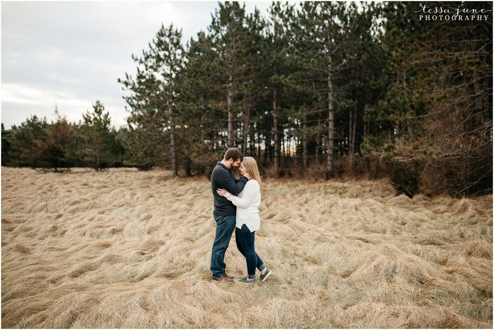 february-woods-engagement-session-st-cloud-montissippi-park-41.jpg