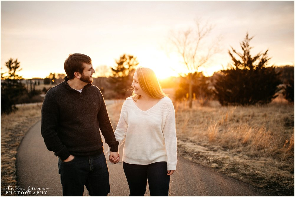february-woods-engagement-session-st-cloud-montissippi-park-45.jpg