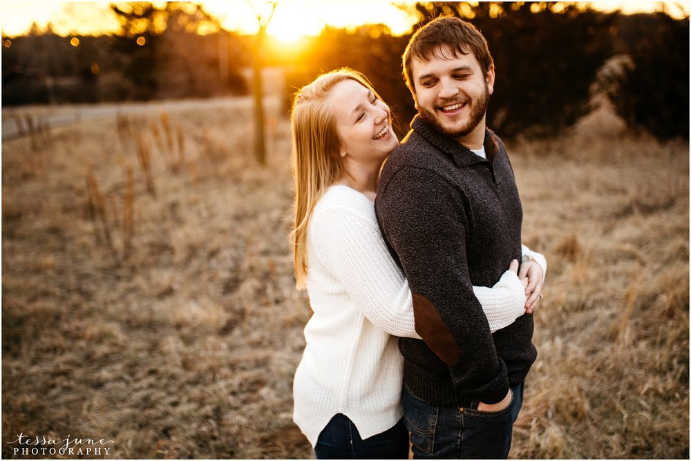 february-woods-engagement-session-st-cloud-montissippi-park-48.jpg