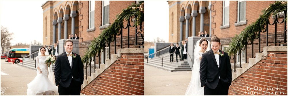 912-regency-plaza-wedding-first-look-st-cloud-winter-decemeber