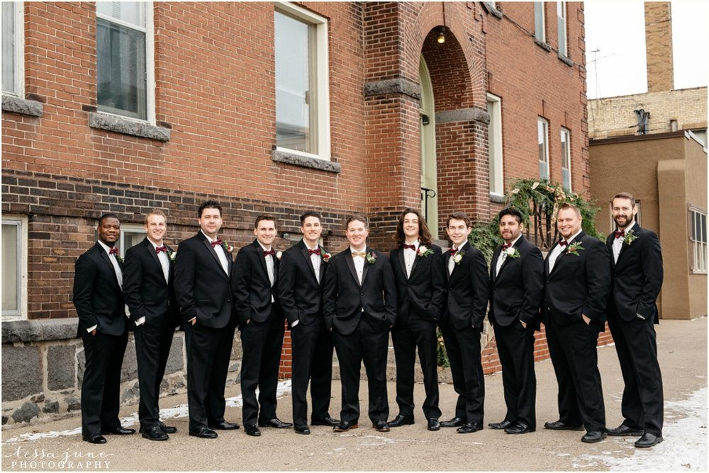 912-regency-plaza-wedding-st-cloud-winter-decemeber-groomsmen