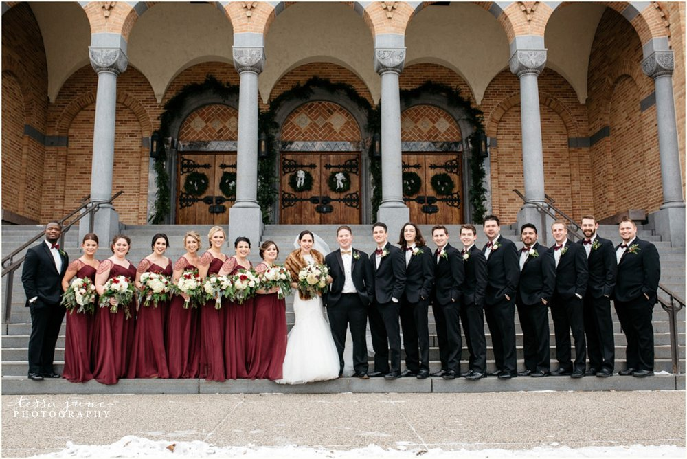 912-regency-plaza-wedding-st-cloud-winter-decemeber-bridal-party