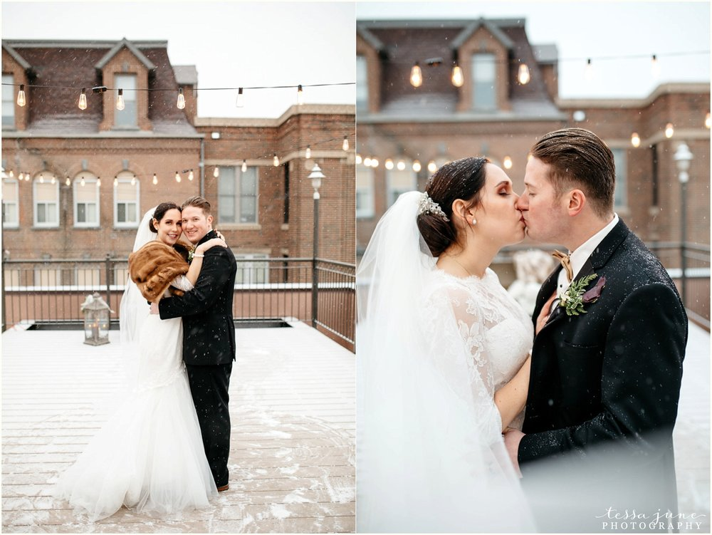912-regency-plaza-wedding-st-cloud-winter-decemeber
