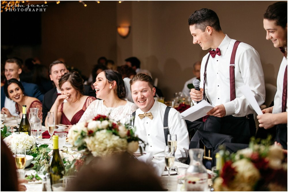 912-regency-plaza-wedding-st-cloud-winter-decemeber-speech