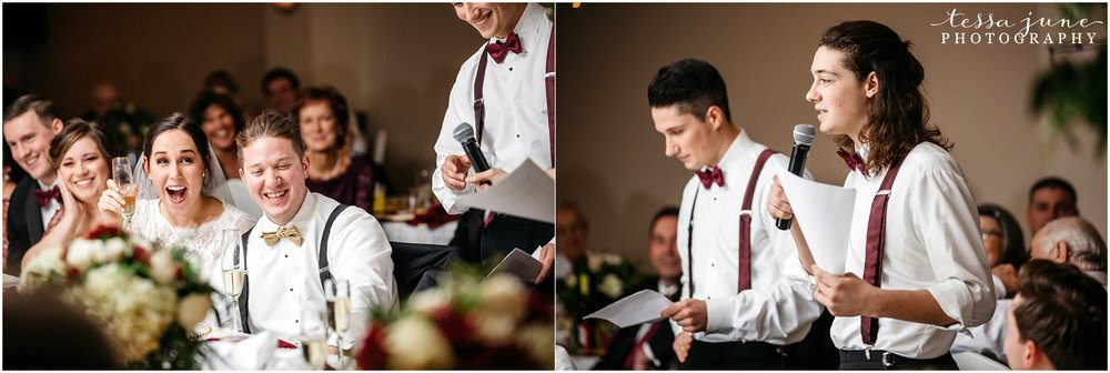 912-regency-plaza-wedding-st-cloud-winter-decemeber-best-man-speech