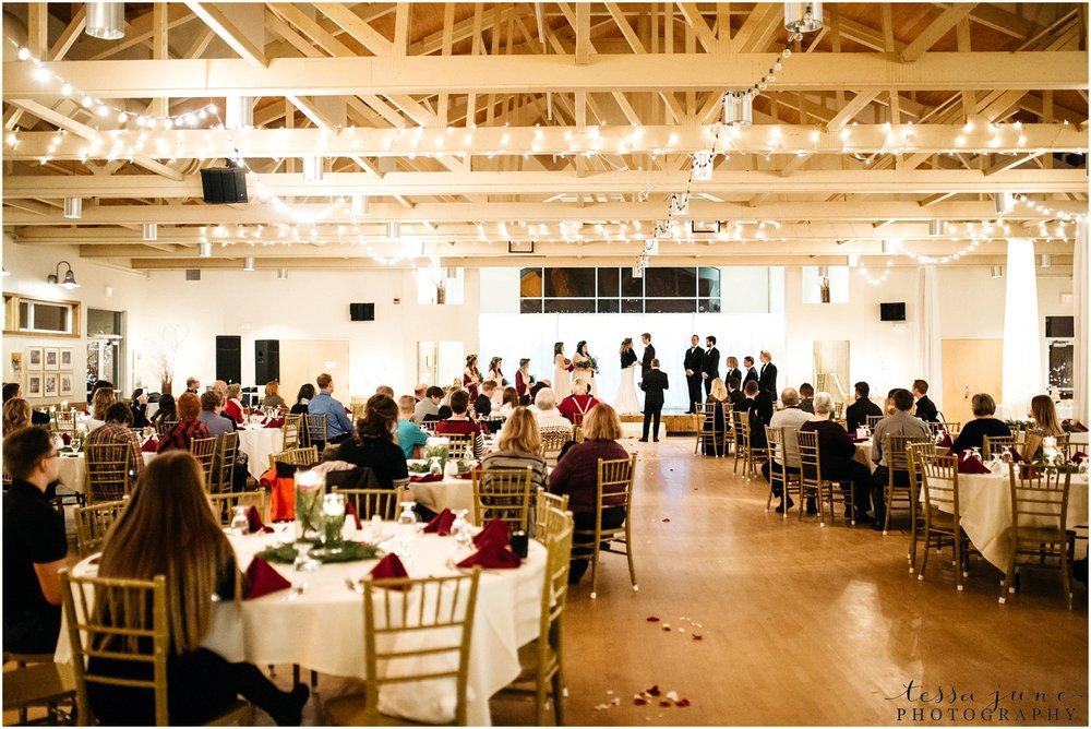 lakeside-ballroom-glenwood-winter-december-wedding-42.jpg