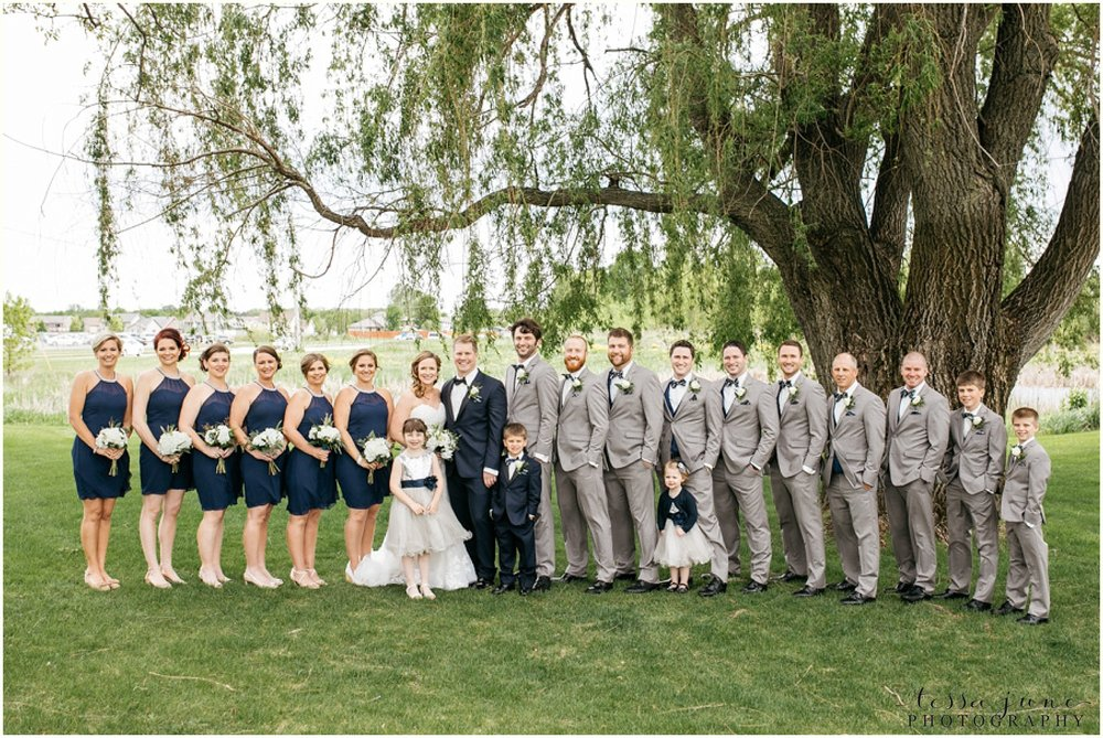 the-grands-at-mulligans-sartell-wedding-may-photography-st-cloud-photographer-37.jpg