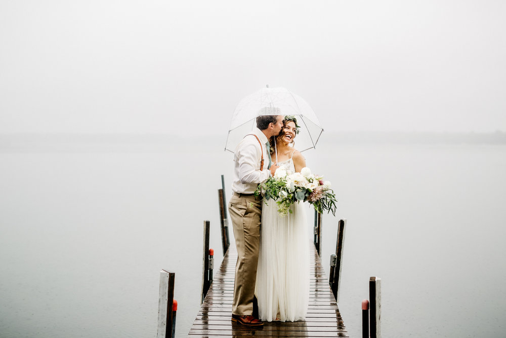 hoyord-wedding-5587.jpg