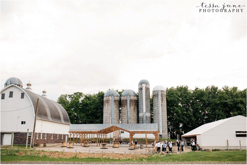 the-cottage-farmhouse-wedding-glencoe-minnesota-barn-3253.jpg