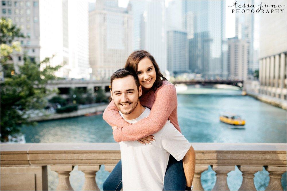 st-cloud-wedding-photographer-chicago-engagement