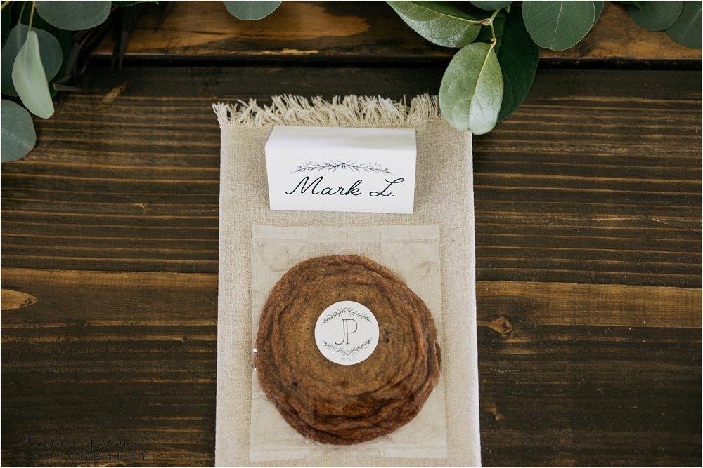 rustica-bakery-wedding-cookies