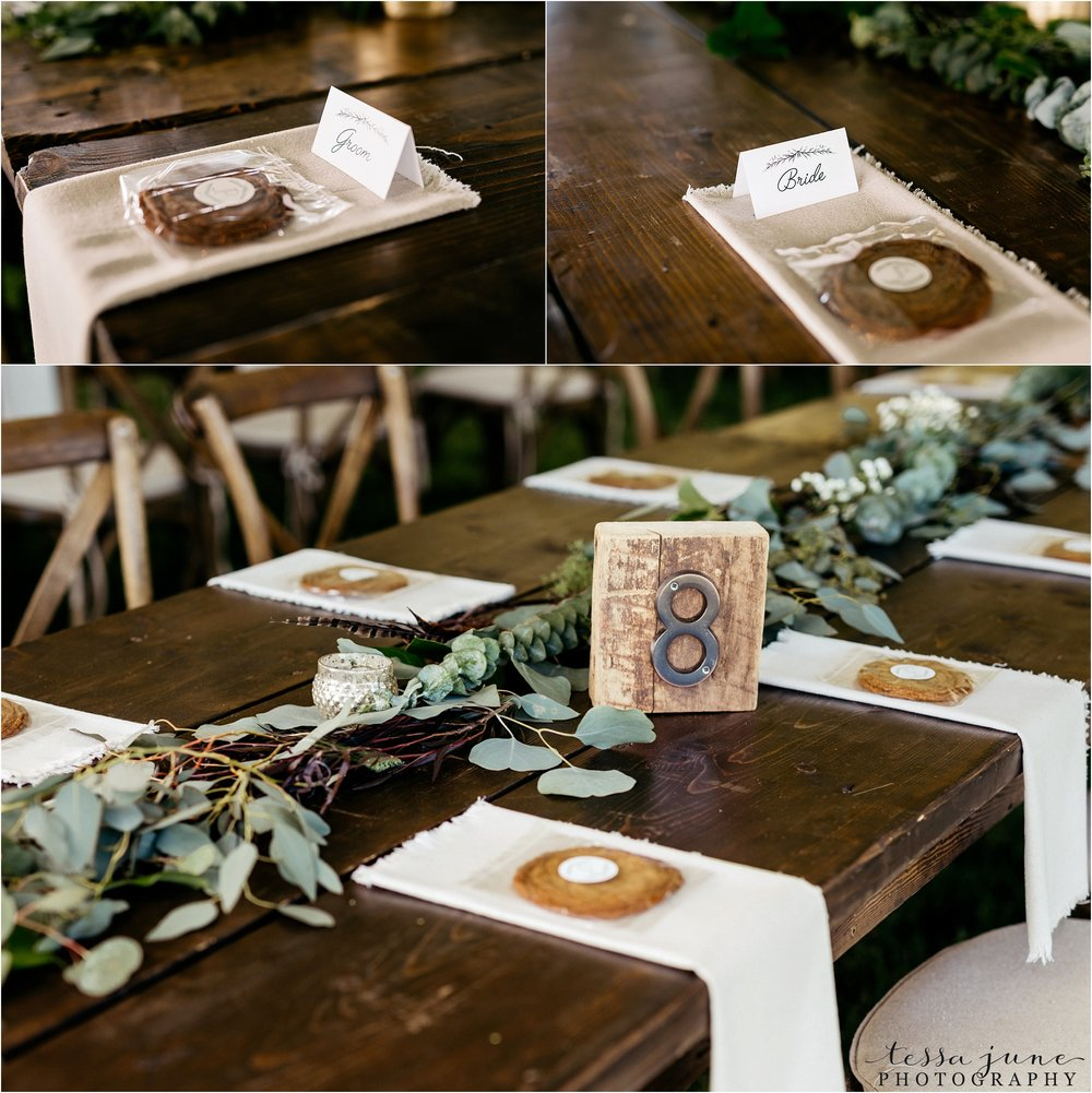 st-cloud-minnesota-wedding-photographer-outdoor-wedding-with-farm-tables-and-gorgeous-floral-from-artemisia-studios-34.jpg