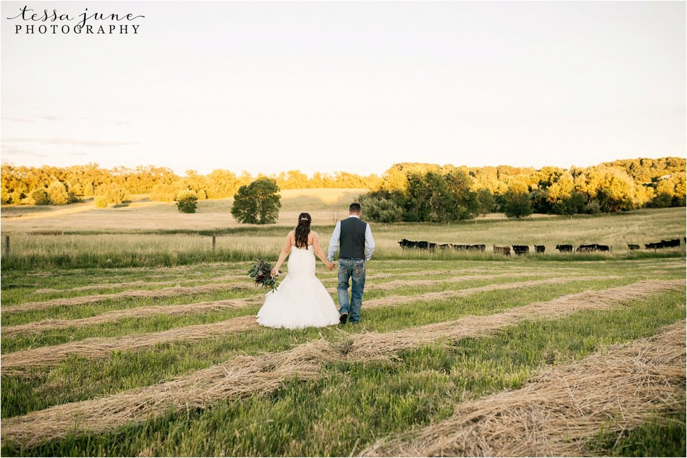 st-cloud-minnesota-wedding-photographer-outdoor-wedding-with-farm-tables-and-gorgeous-floral-from-artemisia-studios-41.jpg