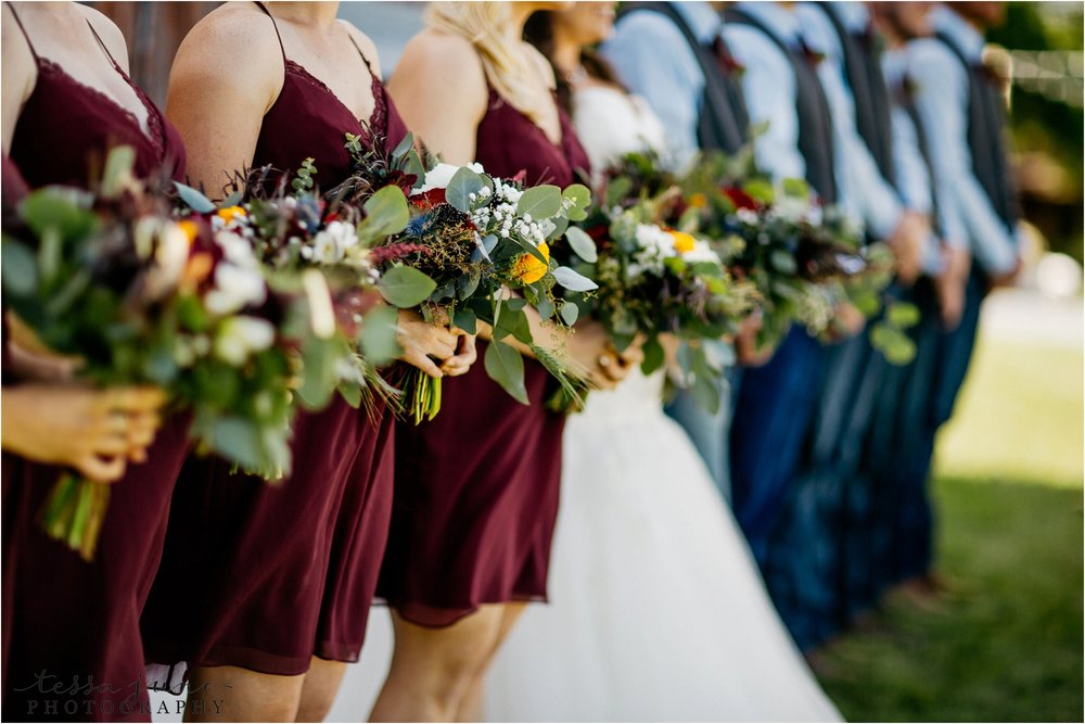 st-cloud-minnesota-wedding-photographer-outdoor-wedding-with-farm-tables-and-gorgeous-floral-from-artemisia-studios-47.jpg