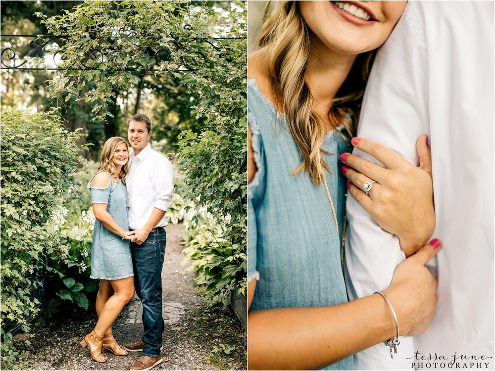 st-cloud-wedding-photographer-tessa-june-photography-munsinger-gardens-engagement