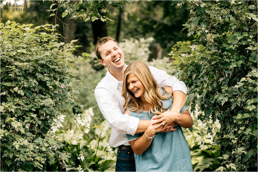 st-cloud-wedding-photographer-tessa-june-photography-munsinger-garden-engagement-6.jpg
